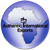 http://www.aiexports.co.uk/Logo/adsense-logo.png