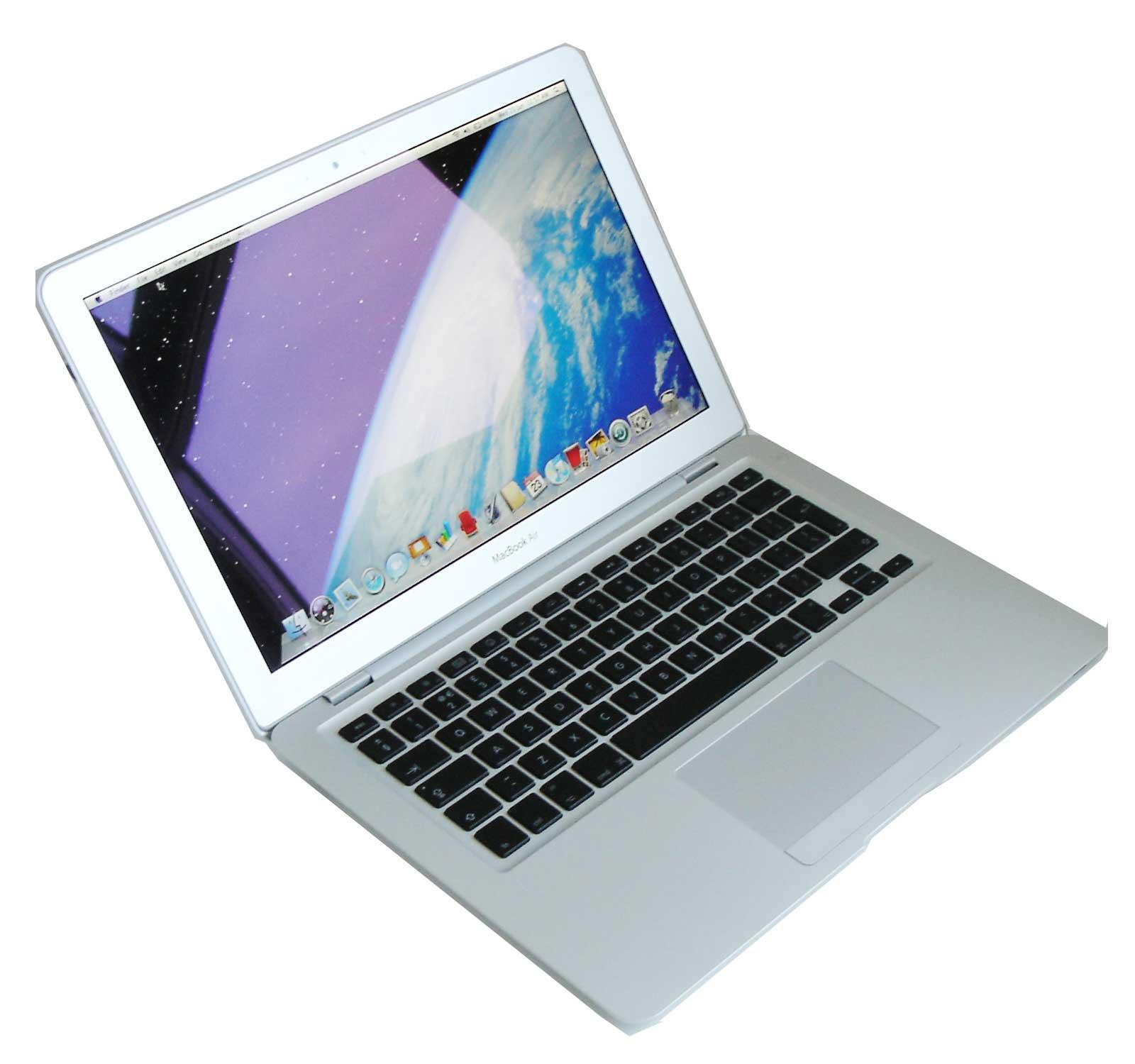 macbook pro a1278 mb990lla 13 3 inch screen. Black Bedroom Furniture Sets. Home Design Ideas