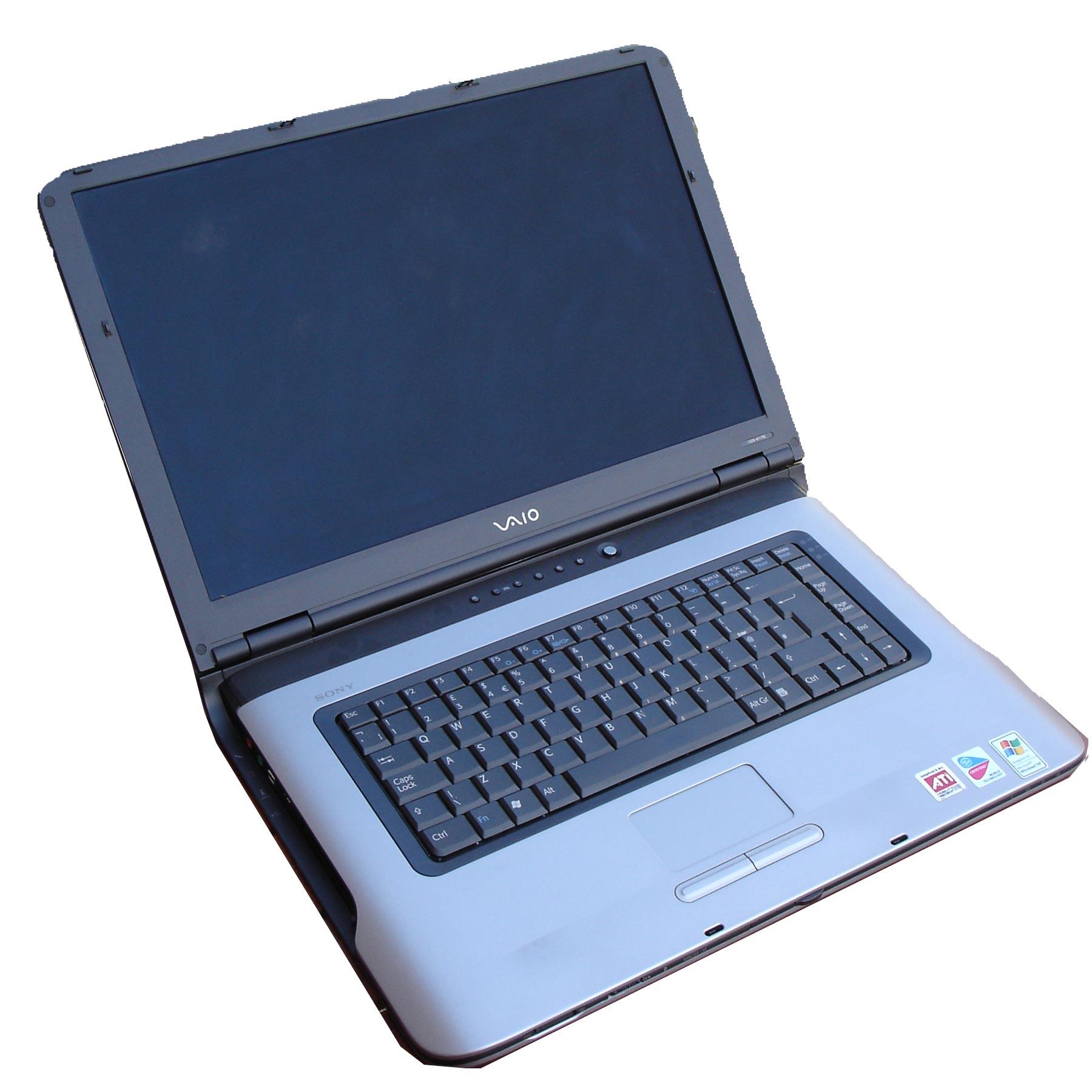 free call 0800 0588 440 sony vaio laptop